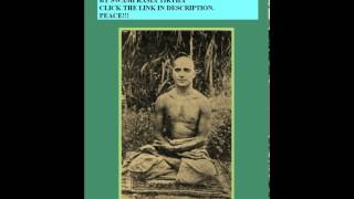 Swami Rama Tirtha - ENGLISH AUDIO BOOK