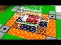 YOU VE NEVER SEEN MINECRAFT DEFENSE LIKE THIS mp3
