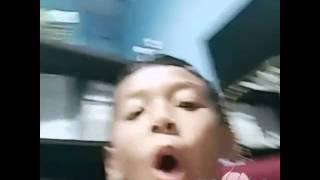 Video Manusia Sempurna - Awi Rafael & Ayai download MP3, 3GP, MP4, WEBM, AVI, FLV November 2017