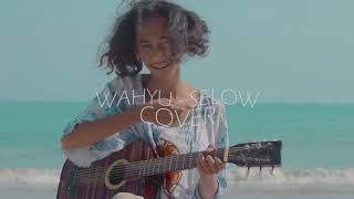 wahyu selow cover smvll