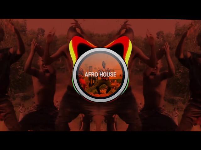 [FREE] Moris Beat ? Aznvr Beatz - Masoko (Afro House)
