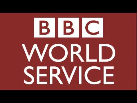 BBC World Service Oculus Rift Interview with Stuff's Guy Cocker