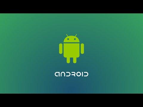 Android клиент к сайту 4pda