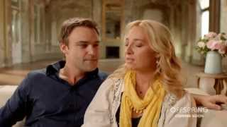 Offspring Season 4: What to Expect