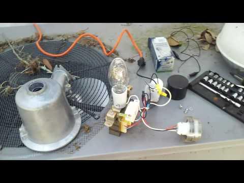 how to run high pressure sodium (hps) on metal halide (mh Cooper 1000d14g07 Ballast Wiring Diagram Cooper 1000d14g07 Ballast Wiring Diagram #48 T8 Ballast Wiring Diagram