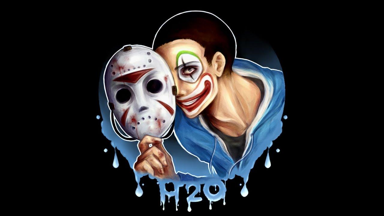 H2O Delirious Real Theme Song --- Read Description - YouTube H2o Delirious