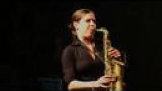Al Jawala - Poznash (live)