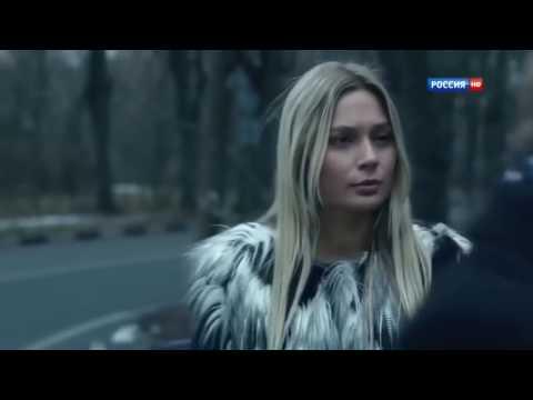 ФИЛЬМ КЛАСС, СМОТРЕТЬ ВСЕМ    Из борделя к олигарху  Русские мелодрамы 2017, Русские фильмы 2017