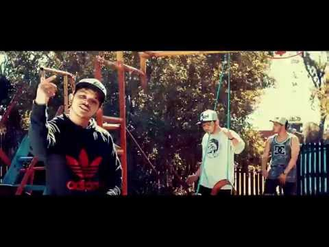 KTH KING - Categories (Official Music Video) (Explicit)