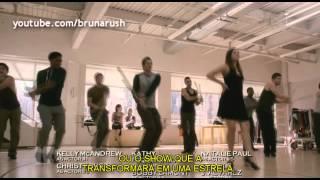 "Smash 2x06 Promo ""The Fringe"" - (Legendado em Português)"
