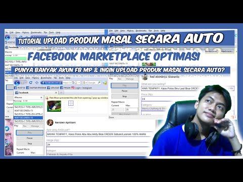 ⭕️-tutorial-upload-masal-facebook-marketplace-tools-auto-posting-|-hamsan-newbie-tutorial