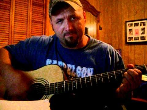 Aaron Lewis Country Boy Cover Youtube