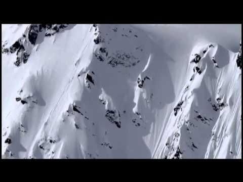 Real Snowboard Freeride