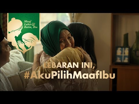 p&g-#akupilihmaafibu-|-apakah-pilihan-kamu-benar-tahun-ini?-(ramadhan-2019---aku-pilih-maaf-ibu)