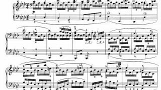 "Beethoven: Sonata ""Pathetique"" Op. 13 - II. Adagio cantabile"