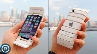 6 Incredible Cell Phones You Should Know || The Cell Phones Of The Future #4