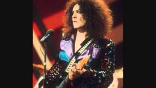 Watch Marc Bolan I Love To Boogie video