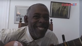Míster Acorde, una leyenda de la música cubana
