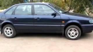Продам  Volkswagen B4 1994   AvtoClouD(7 000 $ 7 500 € 5 419 / 57 286 грн. Запорожская область (095) 750-46-45 (097) 527-70-00 Торг Возможен обмен Цвет кузова: Синий Топлив..., 2012-11-06T12:00:32.000Z)
