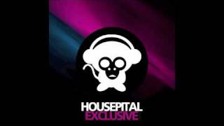 Dave Cortex - Clean House (Original Mix)