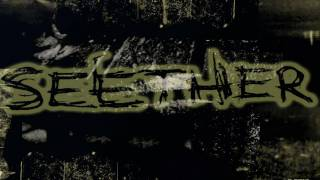 Seether 69 Tea + Lyrics HD