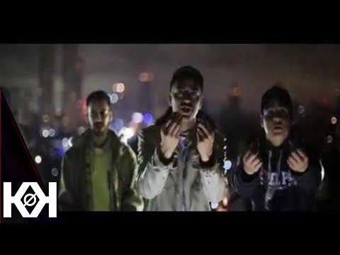 Drefquila feat Kodigo - UP REMIX (Videoclip Oficial)