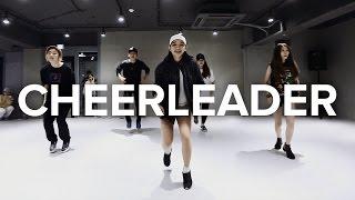 Cheerleading (Sport)