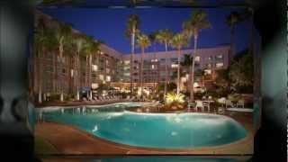 Doubletree Hotel San Diego/del Mar