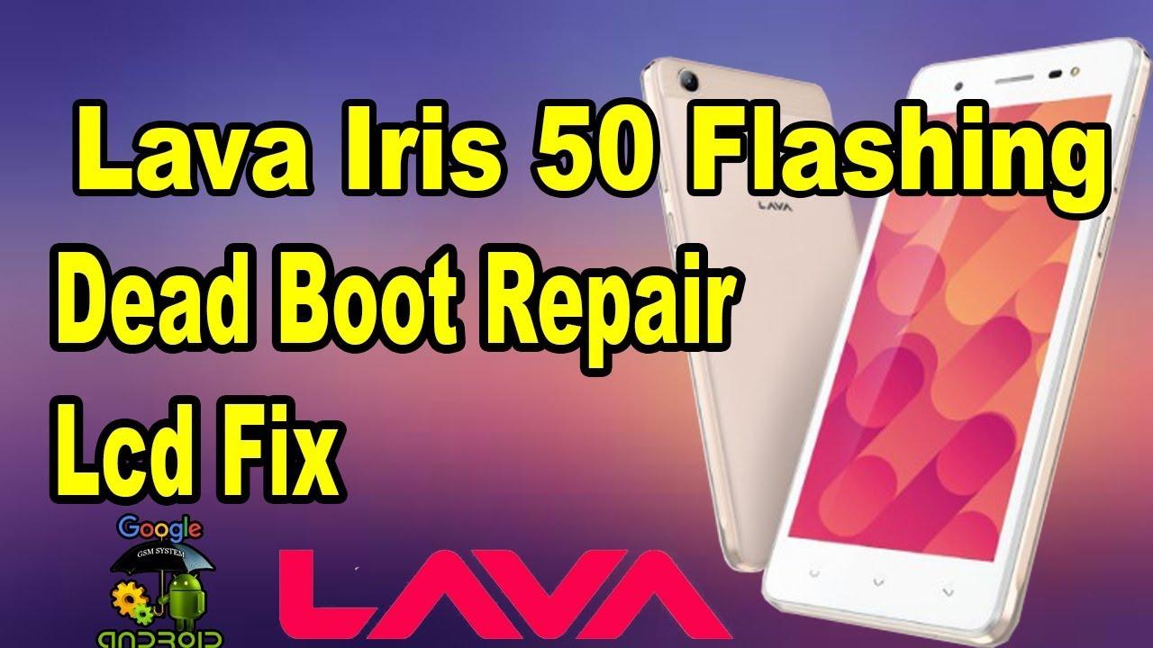 1603 Vivo Flash File Vivo Y55L 1603 Software Update With