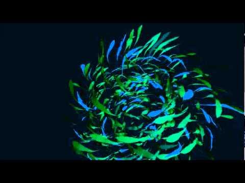 Koko Von Inde - Garlic (Original Mix)