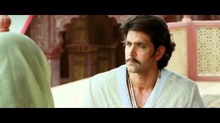 Jashn E Bahaaraa HD- Jodha Akbar (720p).avi