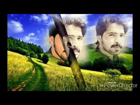 Kab kaha ki mujhe tum Khuda Maan lo Song  FM radio Karachi Sindh Pakistan RJ Agha Zahoor