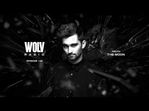 Dyro Presents WOLV Radio #WLVR129