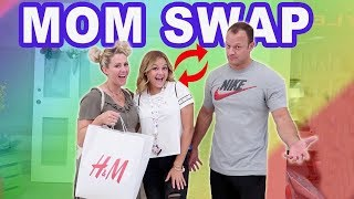 mom-swap-we-trade-shanna-for-april-back-to-school-shopping