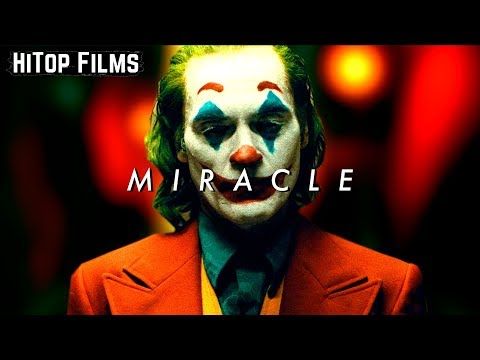 joker-is-a-miracle