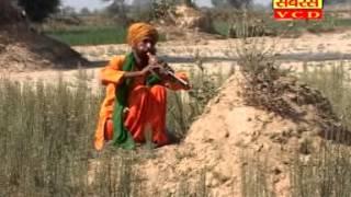 """Sati Nagin Maa Ka Chamatkar Part 2 """"Superhit Sati Mata Katha"""" By  Munir Khan"""
