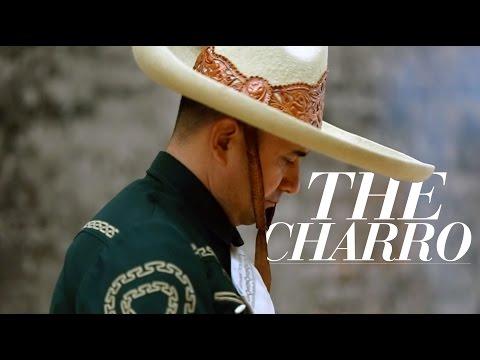 The Charro