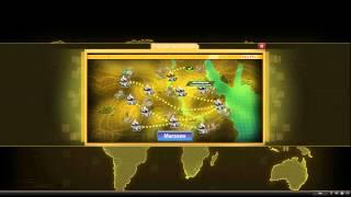 Игры в ВК #29 - Кризис! (Warzone) - Операция