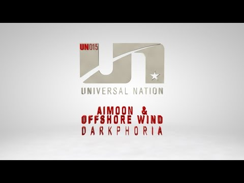 Aimoon & Offshore Wind - DarkPhoria