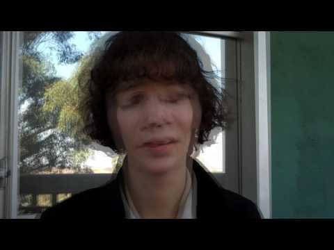 24700 Interview: Artist Miranda July