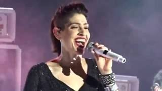 Video Ex de Verdad *Concierto De Ha Ash* Tuxtla Gutierrez download MP3, 3GP, MP4, WEBM, AVI, FLV Agustus 2017