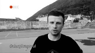 Dosar România: Viaţa măsurată în kilometri (@TVR1)