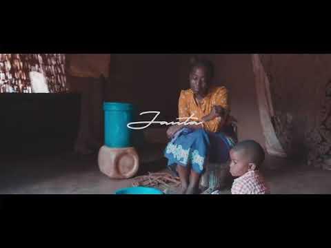 Download JANTA.... ndalira.. official video