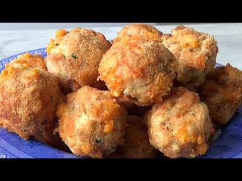recette-poulet-frit-mieux-qu'au-kfc-et-economique