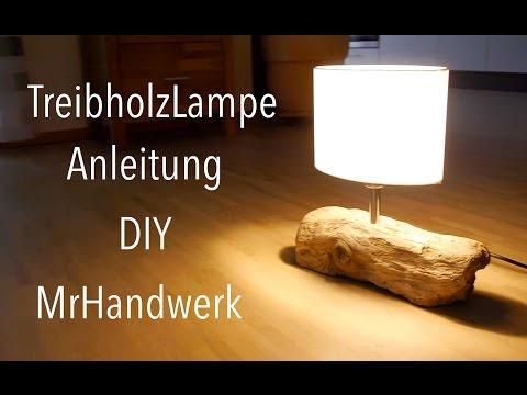 upcycling-treibholz-lampe-anleitung-deutsch-diy