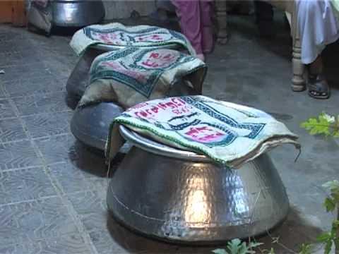 Ali-Muharram-Economy-05-12.mpg