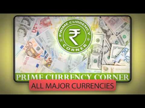 Currency exchange in mumbai