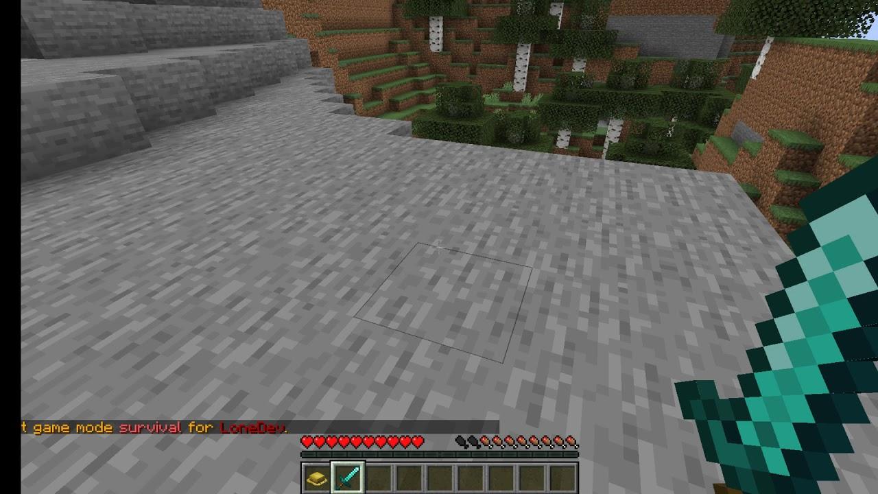 ItemsAdder [1 14] (+ NewItems) | SpigotMC - High Performance Minecraft