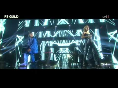 Zara Larsson & MNEK - Never Forget You...