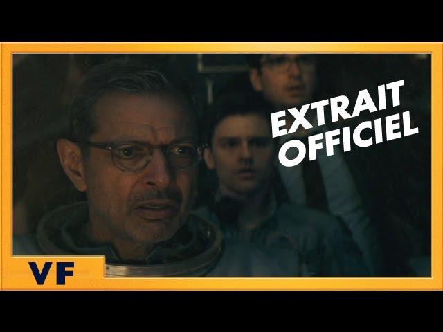 Independence Day : Resurgence - Extrait Plongeon contrôlé [Officiel] VF HD